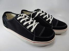 Spenco CVO S2 Size US 9 M (D) EU 42.5 Men's Sneakers Casual Shoes Black