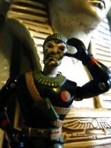Lanard Toys CORPS Military Vintage Action Figure- John Eagle- Army Soldi... - $9.95