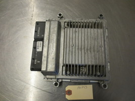 GRO723 Engine Control Module ECU 2013 Kia Optima 2.4 391382G912 - $15.00