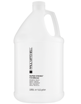 John Paul Mitchell Systems Strength Super Strong Daily Conditioner, Gallon