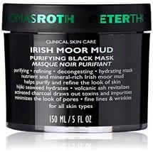 Peter Thomas Roth Irish Moor Mud Mask, 5 fl. oz. - $67.68
