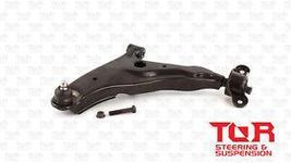 Suspension Control Arm and Ball Joint Assembly TOR Front Left Lower - $100.95