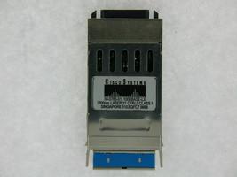 30-0703-01 Cisco 1000Base-LX GBIC WS-G5486