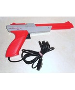 Original - Genuine Nintendo Zapper Light Gun Co... - $24.95