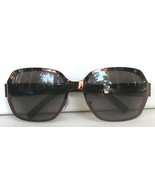 Yves Saint Laurent 6206/S TESS9 Sunglasses - $139.00
