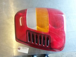 GRZ101 Passenger Right Tail Light 2004 Jeep Grand Cherokee 4.0  - $65.00