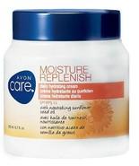 AVON Care Moisture Replenish Daily Hydrating Cream SPF 15 - $6.99