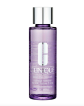 Clinique Take The Day Off Makeup Remover For Lids Lashes & Lips 6.7 fl o... - $19.75