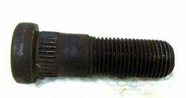 EIS D7126 Wheel Lug Stud Bolt - $12.37