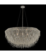 Allegri 030853-010-FR001 Pendants Chrome Massimo - $1,898.00