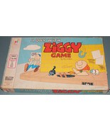 1977 A Day with Ziggy Game - $22.50