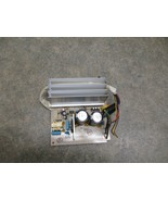 GE WASHER CONTROL BOARD PART# WH12X10418 60C22120404 - $25.00