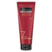 TRESemme Keratin Smooth 7 Day Shampoo 9 oz (Pack of 6) - $22.66