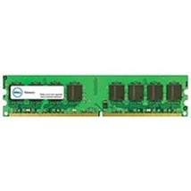 Dell SNPMGY5TC/16G 16 GB DDR3 SDRAM Replacement Memory Module for PowerE... - $128.08