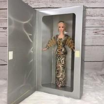 Barbie Doll CHRISTIAN DIOR Limited Edition #13168 1995 NIB NRFB Mattel - $38.61