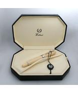 Laban Kaiser Rollerball Pen + Laban Gift Box - $120.94