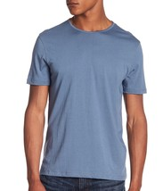 John Varvatos Star USA Men's Short Sleeve Fashion Crew Neck Tee Shirt La... - $44.77