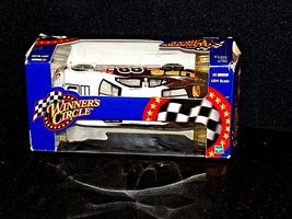 2000 Winners Circle Dale Jarrett #88 scale 1:24 stock cars Limited Edition image 3