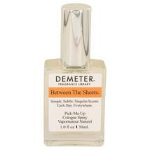 Demeter by Demeter Between The Sheets Cologne 1.0 oz, Women - $16.31