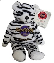 Herrington's Teddy Bear Club LIMITED EDITION COLLECTIBLE Hard  - $39.99
