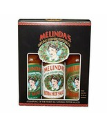 Melinda's 3 Pack Gift Set of Hot Sauces - $19.70