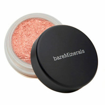 Bare Minerals Soft Focus Face Color in True - Large Full Size - $49.98