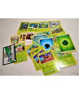 Pokemon Trading Cards--Pre-owned--Blind packs - $35.00