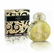 Marjan Gold By Armaf Eau De Toilette For Men 100 Ml, Free Shipping. - $32.66