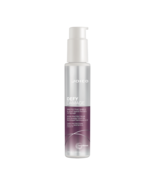 Joico Defy Damage Protective Shield Thermal Heat Protection 3.38 oz - $18.98