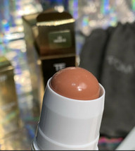 NEW IN BOX LE TOM FORD SOLEIL GLOW STICK Sold Out Megeve image 2