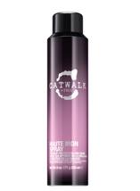 TIGI Haute Iron Spray, 6 ounce