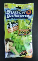 ZURU Bunch O Balloons Surprise Stinky Balloons! (Rotten Eggs Scent) 100 Ct. - $9.88