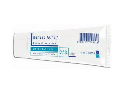 Banzac ac2.5
