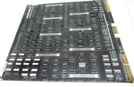 HONEYWELL 60162993-001 CIRCUIT BOARD 60162993001 image 1