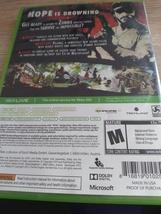 MicroSoft XBox 360 Dead Island: RipTide image 3