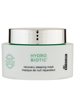 Dr. Brandt Hydro Biotic Recovery Sleeping Mask 1.7 fl oz / 50 ml  - $45.09