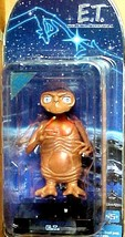 E.T. The Extra Terrestrial - Limited Edition -  E. T. - $13.95