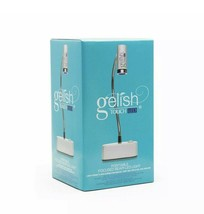 Nail Harmony Gelish Soft Gel Touch LED Light with USB Cord - 1168099 - $118.79