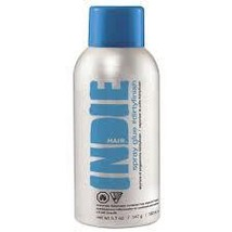 Indie Hair Spray Glue #dirtyfinish 5.1oz - $21.00