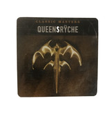 Classic Masters by Queensr˜che (CD, Mar-2003, EMI-Capitol Entertainment ... - $8.79