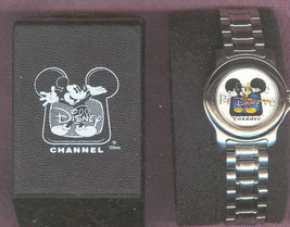 Disney Mickey Mouse Watch - $24.39