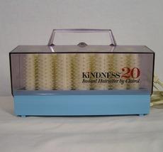 Kindness1webshot thumb200