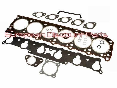 Mercedes 300e 300ce 300se Cylinder Head Gasket Set New