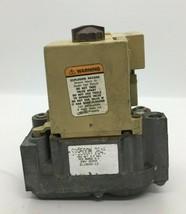 Honeywell Furnace Smart Gas Valve SV9500M 2645 SV9500M2645 used #G236 - $92.57
