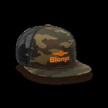 New Era Arizona Diamondbacks ALT 2 59Fifty Fitted Hat (Black/Brick) MLB Cap - $24.95
