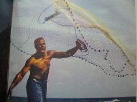 Bermuda Islands Atlantic Ocean Tourist Travel Exploration Booklet Vintag... - $18.05