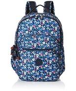 Kipling Seoul Go Laptop, Padded, Adjustable Backpack Straps, Zip Closure... - $134.32