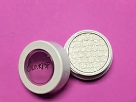 Colourpop super shock shadow ultra glitter Tassel New - $12.19