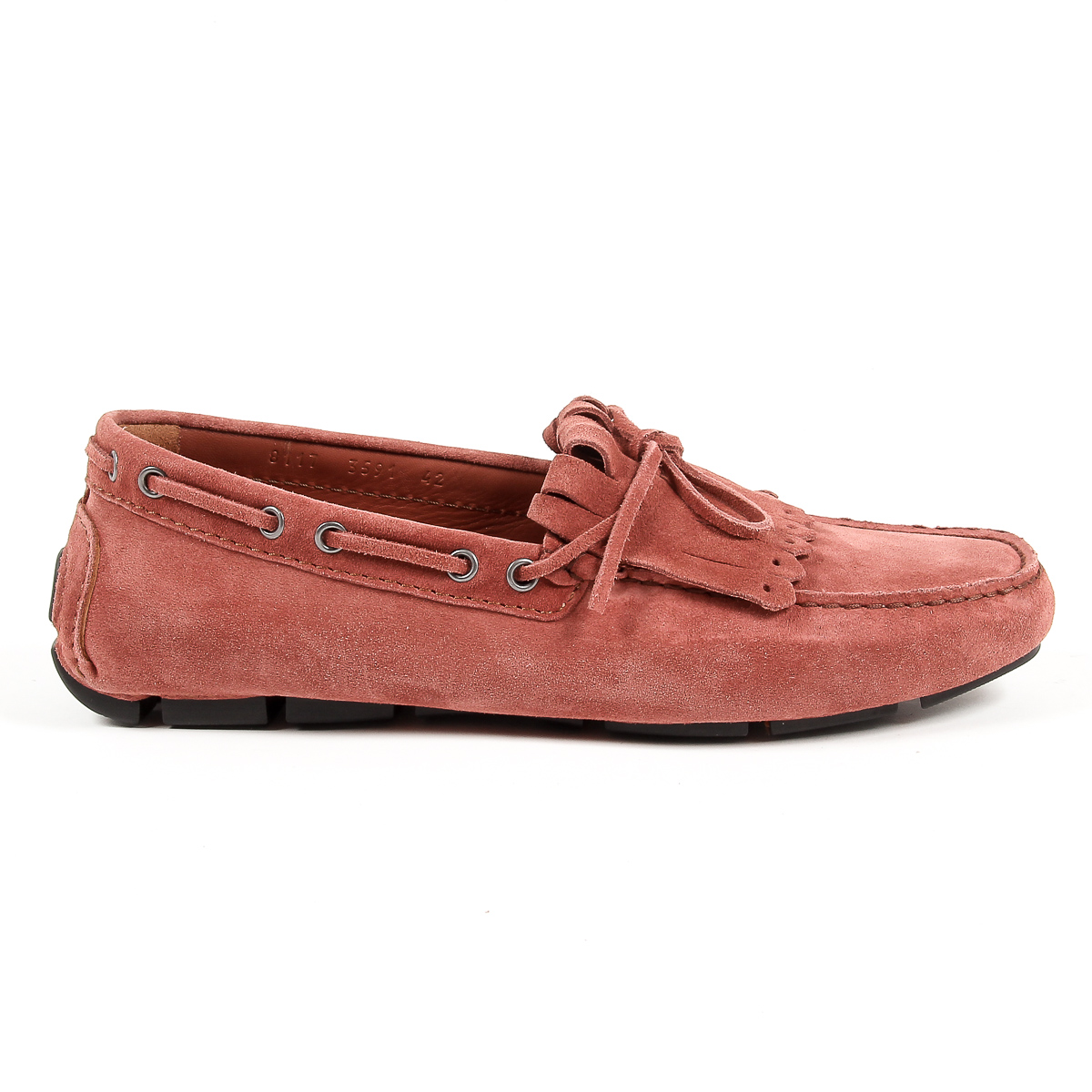 Primary image for V 1969 Italia Mens Loafer Coral GABRIEL