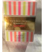 Victoria's secret bombshell summer 1.7 perfume - $48.00